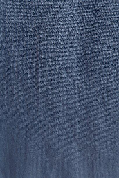 Платье женское, Модель S19-12034, Фото №5