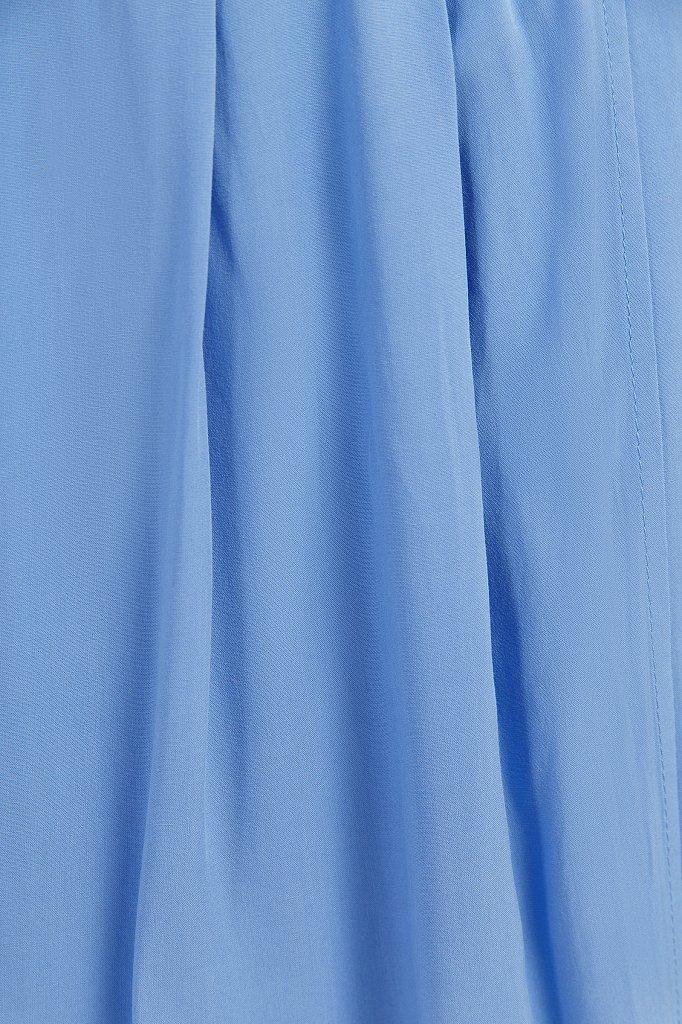Платье женское, Модель S19-11037, Фото №5
