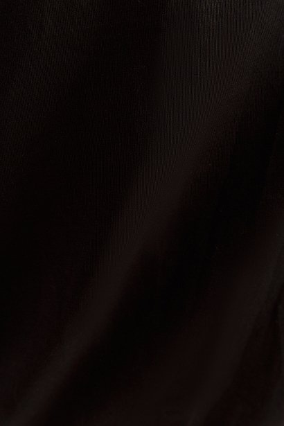 Фуфайка женская, Модель S19-110101, Фото №5
