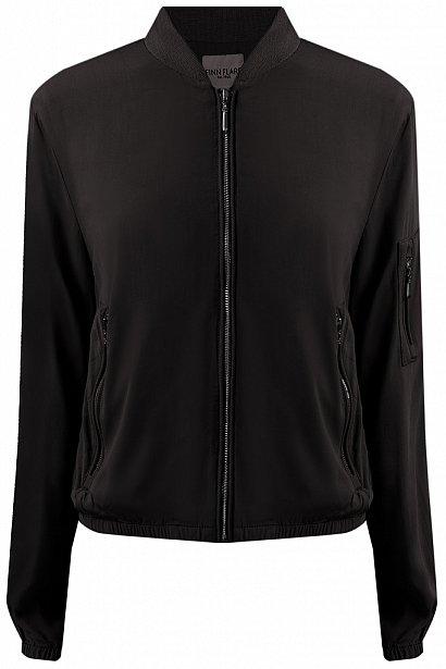 Куртка женская, Модель S19-32067, Фото №6