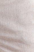 Брюки женские, Модель S19-110121, Фото №5