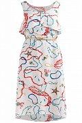 Платье женское, Модель S19-14033, Фото №6