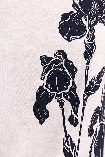 Блузка женская, Модель S19-12054, Фото №5