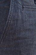 Шорты мужские, Модель S19-42005, Фото №5