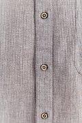 Рубашка мужская, Модель S19-21010, Фото №5
