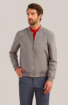 Куртка мужская S19-42000