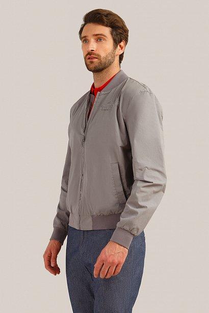 Куртка мужская, Модель S19-42000, Фото №3