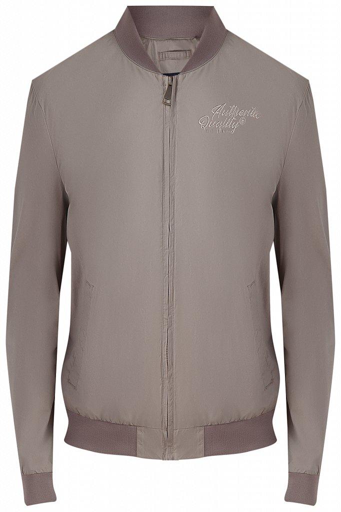 Куртка мужская, Модель S19-42000, Фото №6