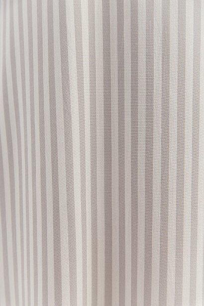 Платье женское, Модель S19-140115, Фото №4