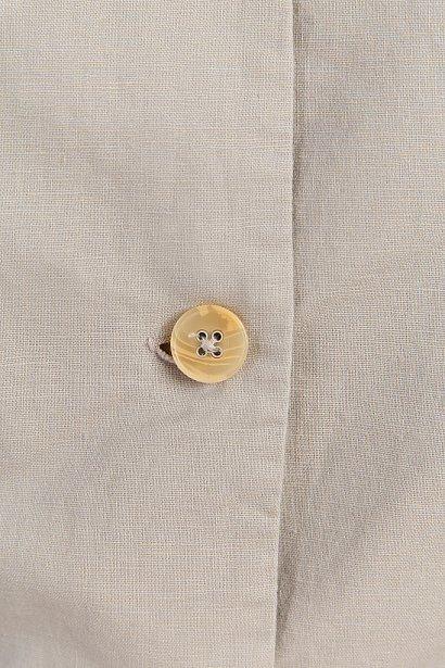Куртка женская, Модель S19-14074, Фото №5
