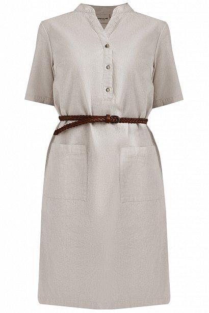 Платье женское, Модель S19-14077, Фото №5