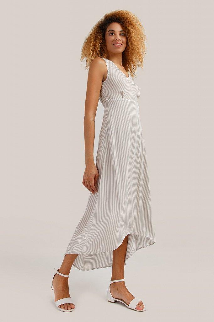 Платье женское, Модель S19-140115, Фото №2