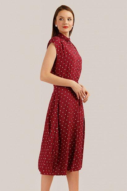 Платье женское, Модель S19-11093, Фото №3