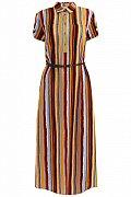 Платье женское, Модель S19-12059, Фото №6
