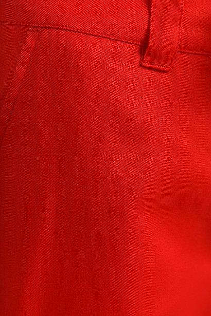 Брюки женские, Модель S19-32046, Фото №5