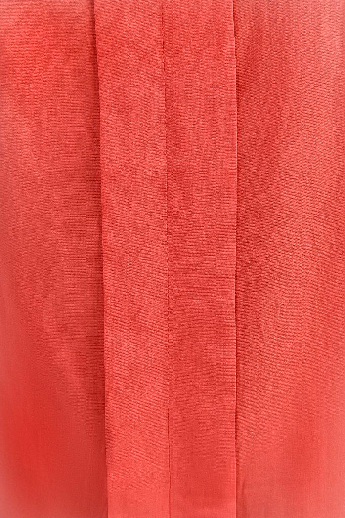 Блузка женская, Модель S19-11099, Фото №5