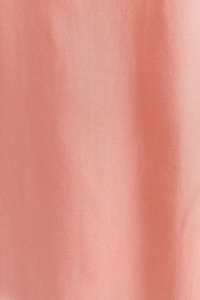 Блузка женская, Модель S19-11036, Фото №5