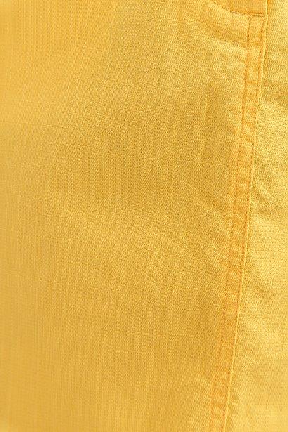 Юбка женская, Модель S19-14061, Фото №5