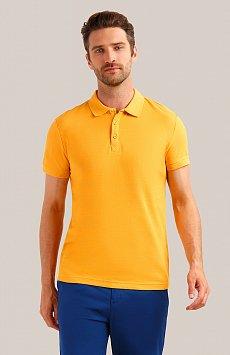 Верхняя сорочка мужская, Модель S19-21030, Фото №1