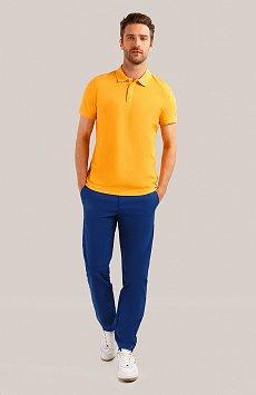 Верхняя сорочка мужская, Модель S19-21030, Фото №2