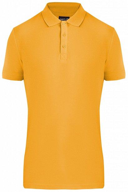 Верхняя сорочка мужская, Модель S19-21030, Фото №6