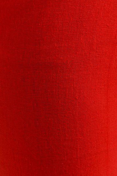 Брюки женские, Модель S19-14082, Фото №5