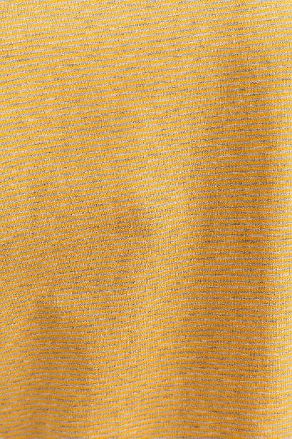 Футболка женская, Модель S19-14072, Фото №5