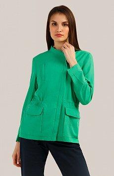 Куртка женская, Модель S19-140114, Фото №1