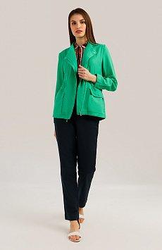 Куртка женская, Модель S19-140114, Фото №2