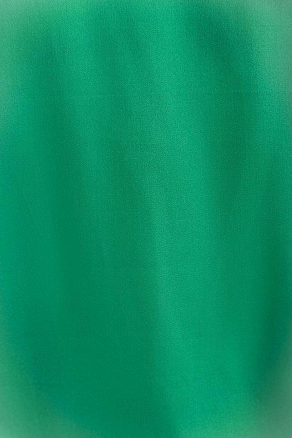 Блузка женская, Модель S19-14009, Фото №5