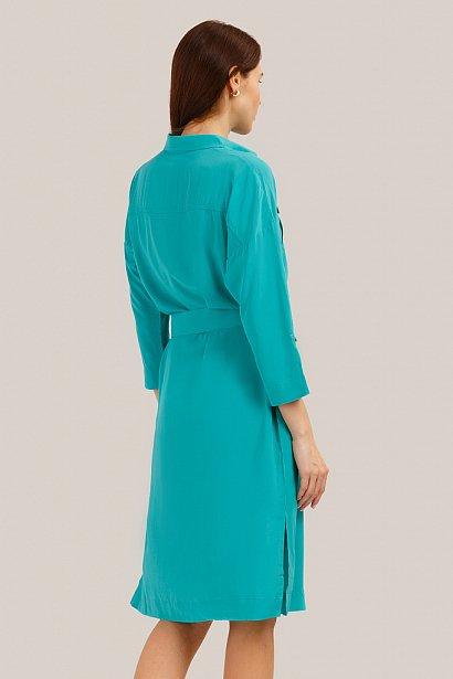 Платье женское, Модель S19-32036, Фото №4