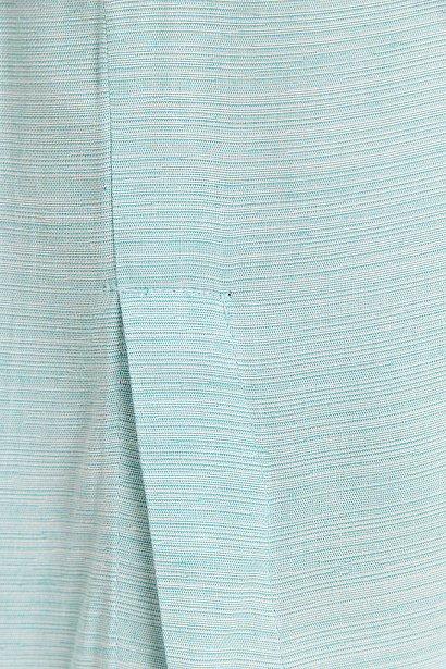 Блузка женская, Модель S19-32074, Фото №5