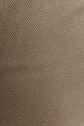 Брюки мужские, Модель S19-42003, Фото №5