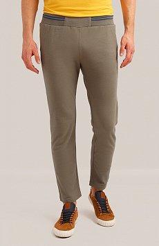 Брюки мужские, Модель S19-42003, Фото №2