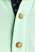 Верхняя сорочка мужская, Модель S19-22033, Фото №5