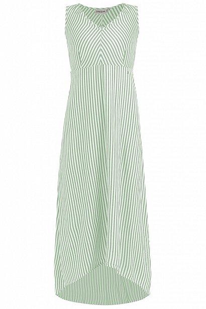 Платье женское, Модель S19-140115, Фото №5