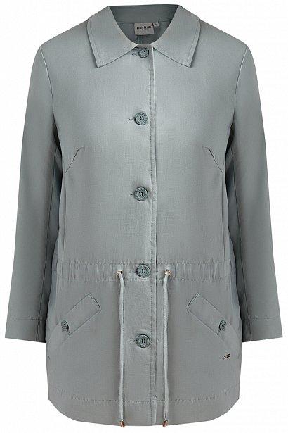 Куртка женская, Модель S19-12012, Фото №7
