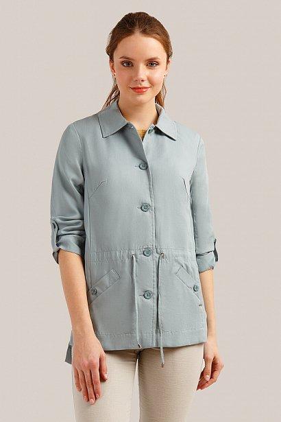 Куртка женская, Модель S19-12012, Фото №3