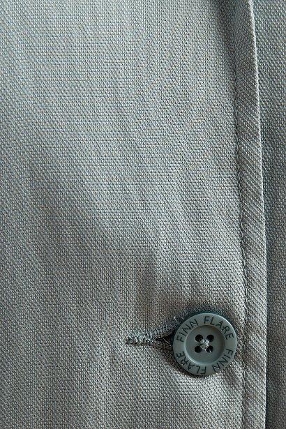 Куртка женская, Модель S19-12012, Фото №6