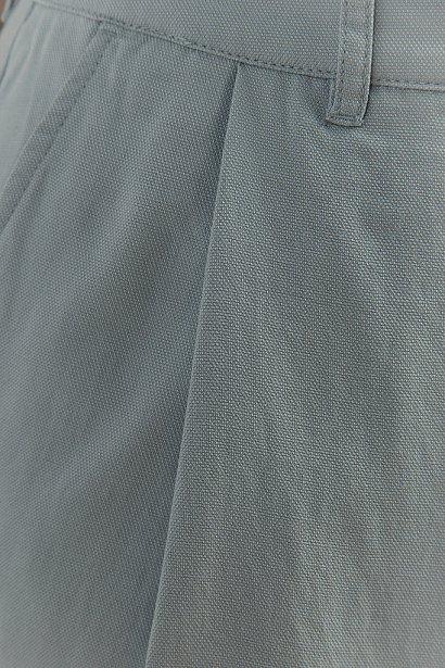 Юбка женская, Модель S19-12013, Фото №5