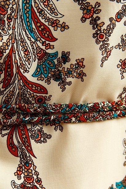 Блузка женская, Модель S19-12078, Фото №6