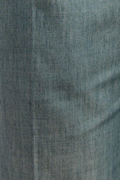 Брюки женские, Модель S19-11079, Фото №5