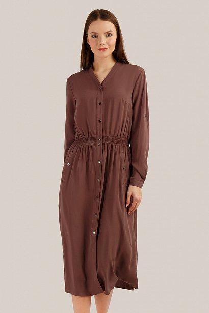 Платье женское, Модель S19-14044, Фото №1
