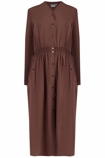 Платье женское, Модель S19-14044, Фото №6