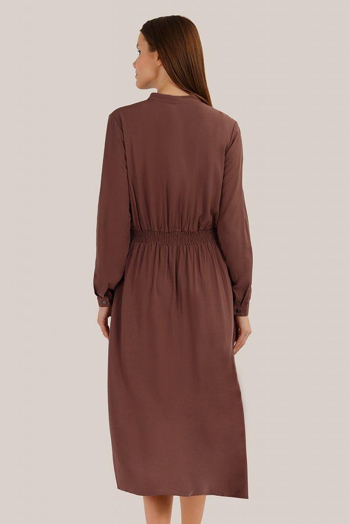 Платье женское, Модель S19-14044, Фото №4
