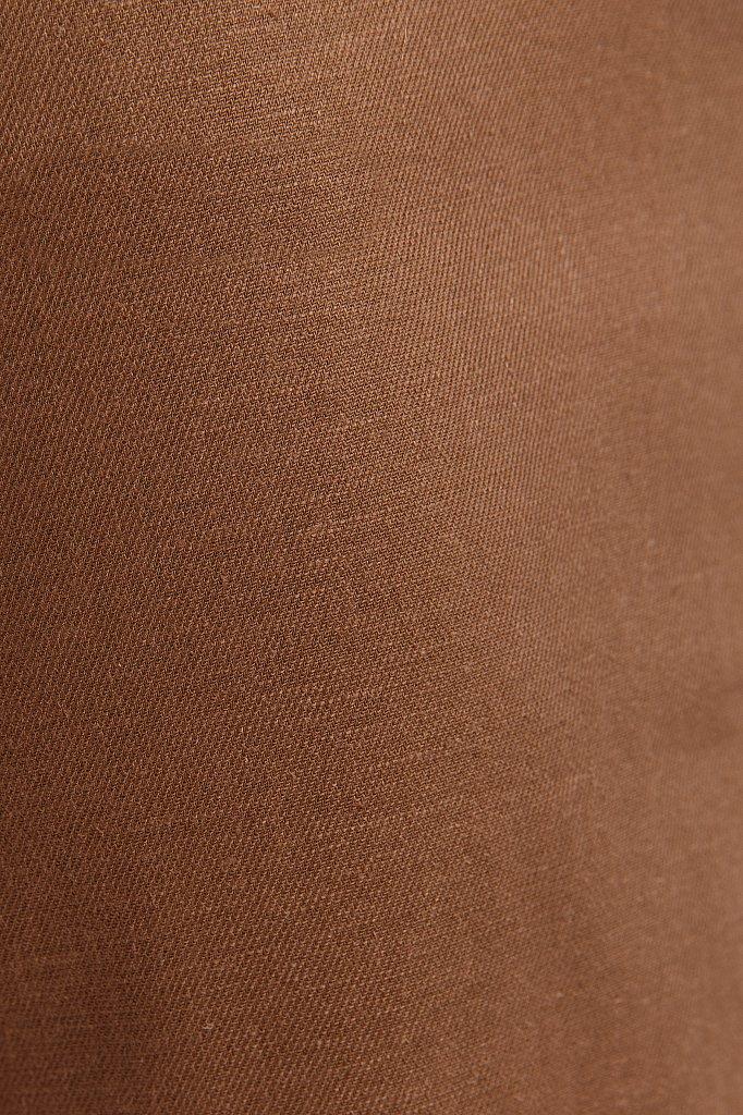 Юбка женская, Модель S19-14053, Фото №5