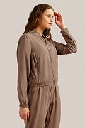Куртка женская, Модель S19-32067, Фото №3