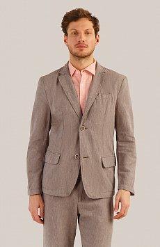 Пиджак мужской, Модель S19-21033, Фото №1