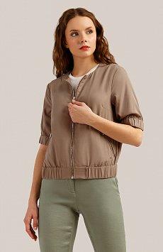 Куртка женская S19-32044