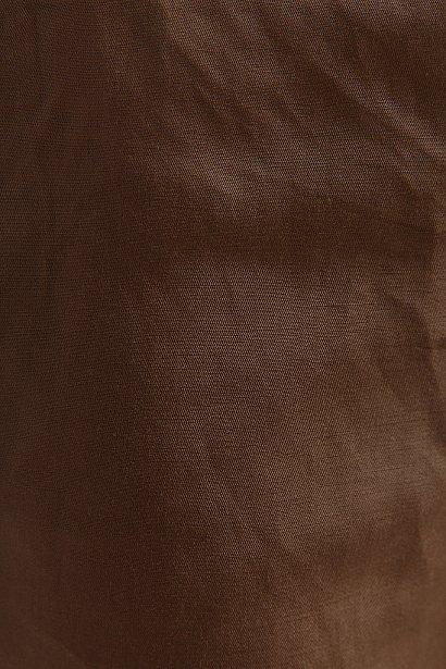 Брюки женские, Модель S19-11025, Фото №4